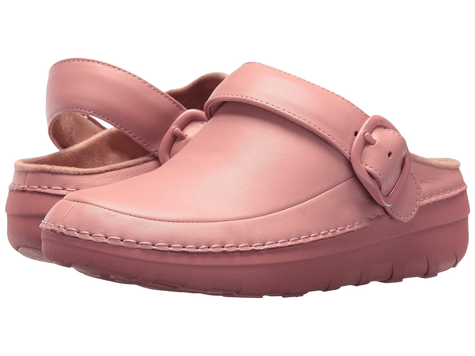 FitFlop Gogh™ Pro SuperlightCheap and distinctive eye-catching shoes