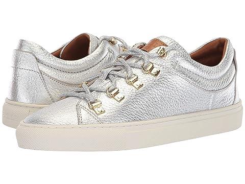 Bally Heidy Sneaker