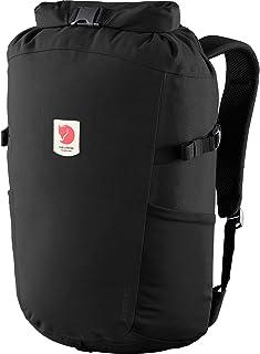 Fjallraven Ulvö Rolltop 23 Backpack Unisex adulto
