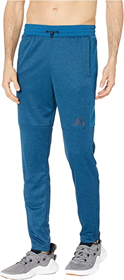 af4bf5a4c57a7 Flint Legend Marine Melange/Legend Ink. 12. adidas. Team Issue Lite Pants
