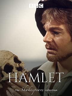 bbc hamlet jacobi
