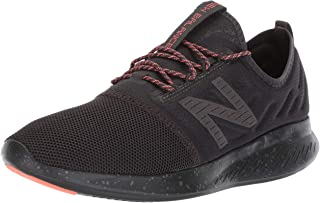 0f3d1657304 New Balance Women s Coast V4 FuelCore Running Shoe
