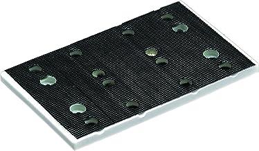 FESTOOL 490160 Interface-Pad IP-STF-80x133/12-STF LS130/2
