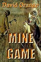 Mine Game (English Edition)