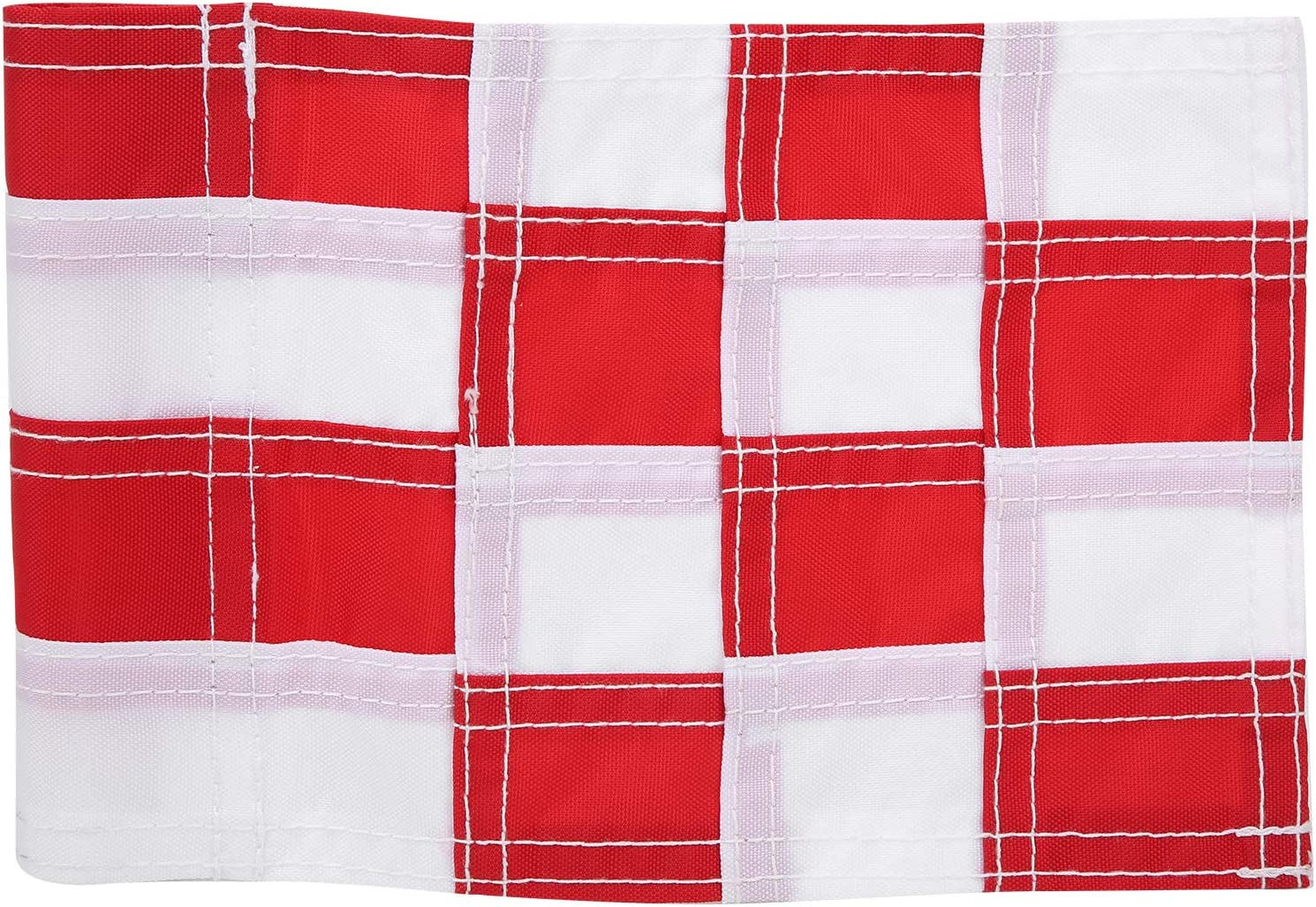 LeXiangLANGood Standard Flag Nashville-Davidson Mall Double- pin Sided Adjustable sold out