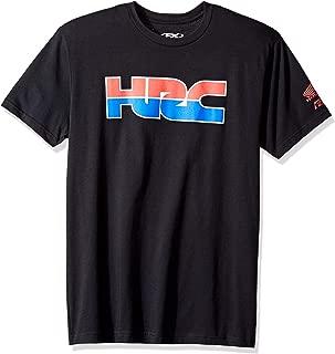 Best honda hrc shirt Reviews