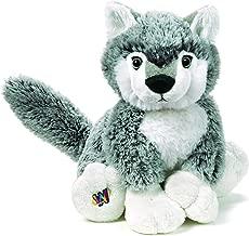 Best webkinz grey wolf Reviews