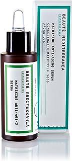 Beauté Mediterranea Serum Matrikine 30 ml