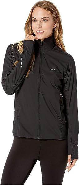 Gaea Jacket