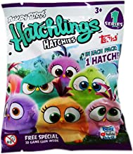 Best angry birds 2 hatchlings Reviews