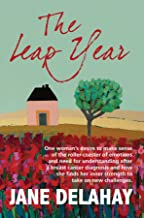 The Leap Year: Making sense of the roller-coaster of emotions after a breast cancer diagnosis