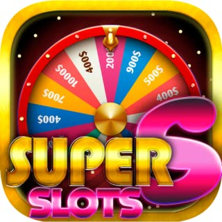 Number-My Favorite Number Casino Slot Money App