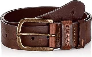Postdam Brownie Cinturón para Hombre