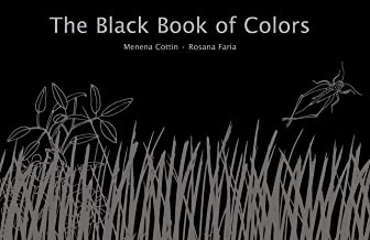 Best the black book of colors Reviews