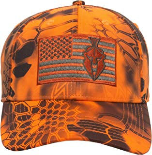 5a9818d6d44c3 Orange Hunting Clothing | Amazon.com