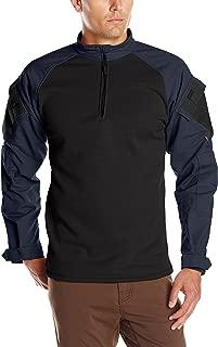 Men's Tru 1/4 Zip Winter Combat Shirt