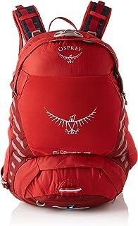 Osprey Packs Escapist 25 Daypack