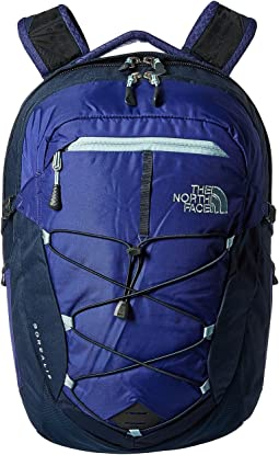 The North Face - Women's Borealis
