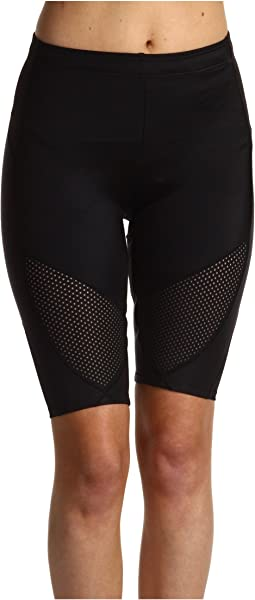 Stabilyx Ventilator™ Short