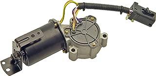Dorman 600-802 Transfer Case Motor