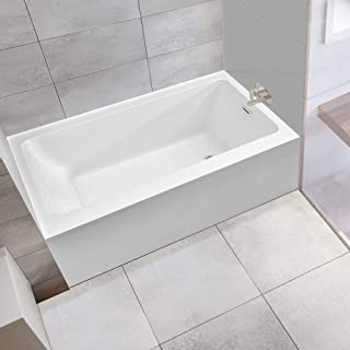 Best drop in tubs for sale Reviews