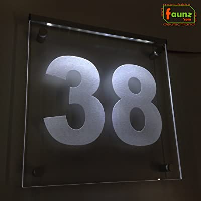 Red Bull LED El Acrílico Signo Iluminación El Bar Los ...