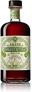 Maschio Bonaventura Amaro di Erbe e Fiori, 700ml