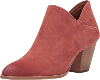4ff694113a97a Amazon.com: Red Women's Boots