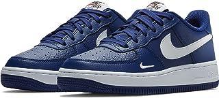 d54012944a40e Amazon.fr   Nike - 28   Chaussures garçon   Chaussures   Chaussures ...