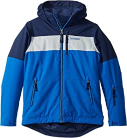 Marmot Kids - Headwall Jacket (Little Kids/Big Kids)