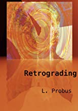 Retrograding: Marshab 1.11