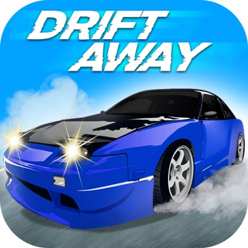 Drift Simulator City Real Drift Car Drifting Game