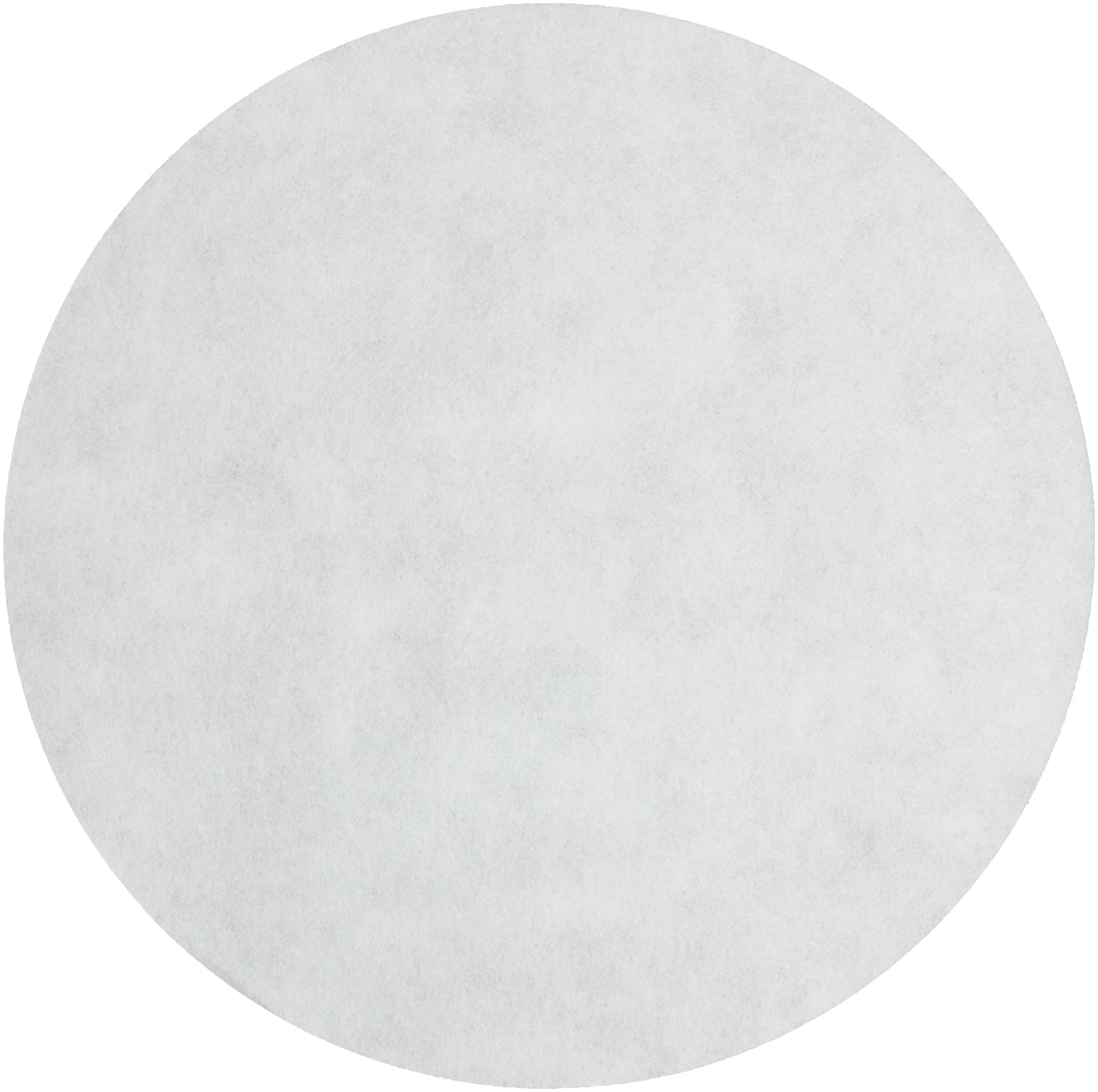Whatman 10311612 Spring new work one after another Quantitative Filter Paper Micron Circles 4-7 Soldering