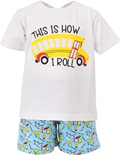 Best boys first day of school outfit Reviews
