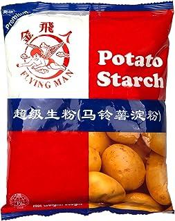 Flying Man Potato Starch, 350g