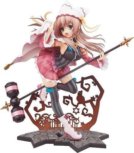 ventas calientes Figura Pintada Shiiba Tsumugi Tsumugi Tsumugi de la Empresa Gsmile BR33841  barato en línea