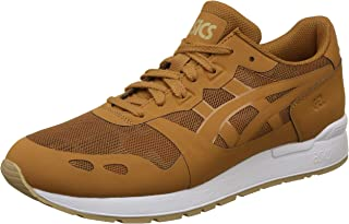 ASICS Tiger Unisex's Gel-Lyte Ns Sneakers