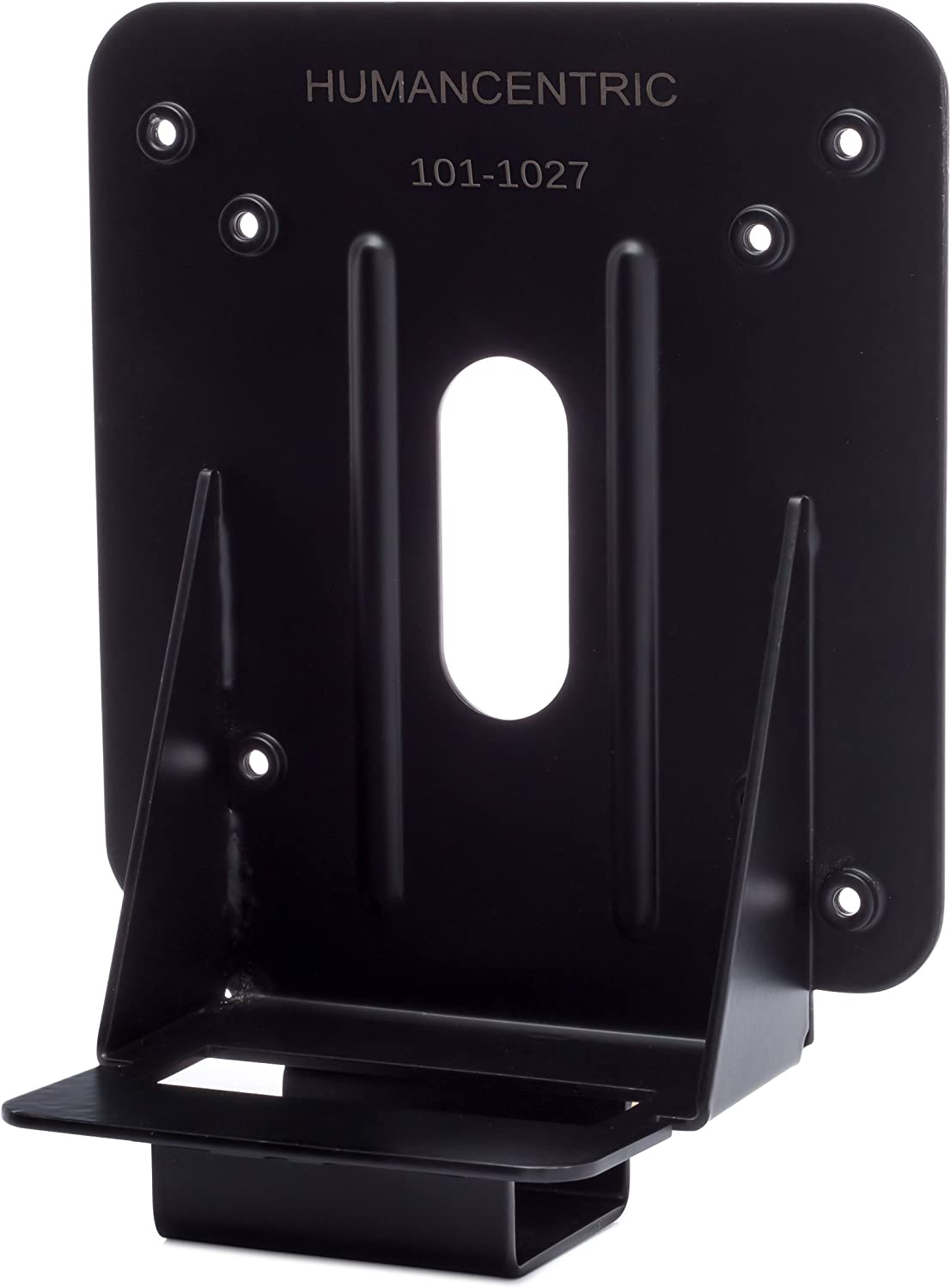 HumanCentric VESA Mount Adapter Bracket for Samsung Monitors S24E390HL and S27E390H One Pack