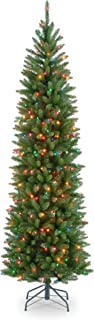 6.5 ft white christmas tree walmart