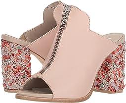 Right Bank Shoe Co™ Lana Heel