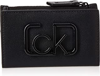 Calvin Klein Signature Ns Cardholder Wallets, Card Cases & Money Organizers
