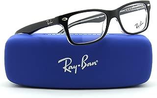 RY1531 JUNIOR Square Prescription Eyeglasses RX - able 3529, 46mm