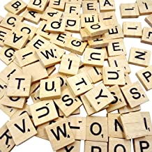 Best words with the letters j and q Reviews