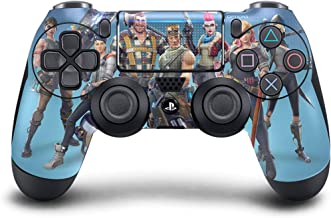 Best Dreamcontroller Aimbot PS4 Controller Wireless Gaming Controller|Custom PS4 Controller|PS4 Remote Control PS4 Original |Modded PS4 Controller Custom Design Review