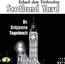 Schach dem Verbrechen, Folge 5: Dr. Crippens Tagebuch