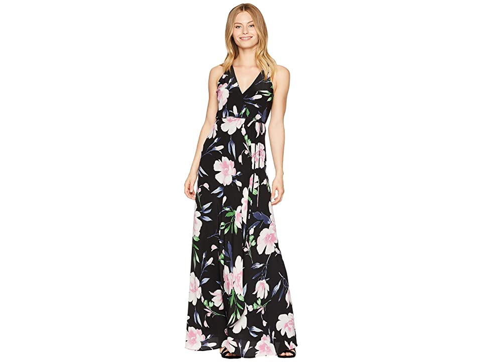 Yumi Kim Rush Hour Maxi (Paradise Found Black) Women