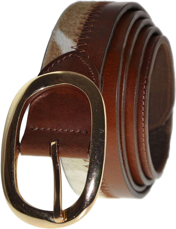 Zerimar Cinturón Mujer   Cinturon Mujer Piel   Cinturon Mujer Piel Vaca   Cinturon Estampado Mujer   Cinturon Mujer Cuero   Cinturon Basico Mujer