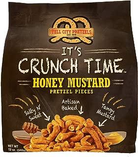 Best pretzel bags party city Reviews
