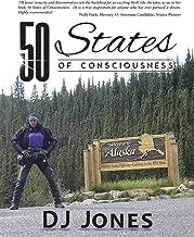 50 States of Consciousness