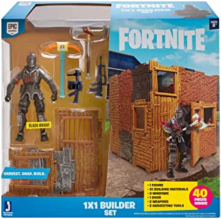 Fortnite FNT0048 byggsats, 1 x 1